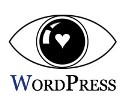 WordPressLove