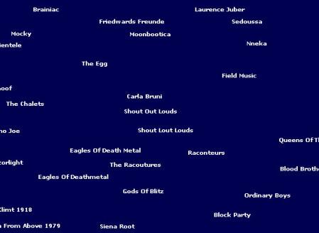 sol_musicmap.jpg